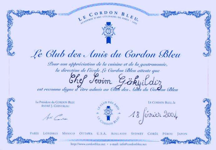 cordon_bleu