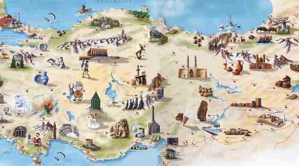 turkiyearkeologi